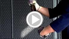 evapliner-cooling-tower-liner-videothumb