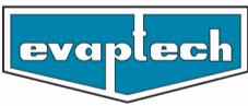 Evaptech HVAC repair